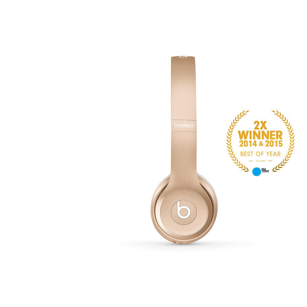 Beats Beats Solo2 Wireless Headphones
