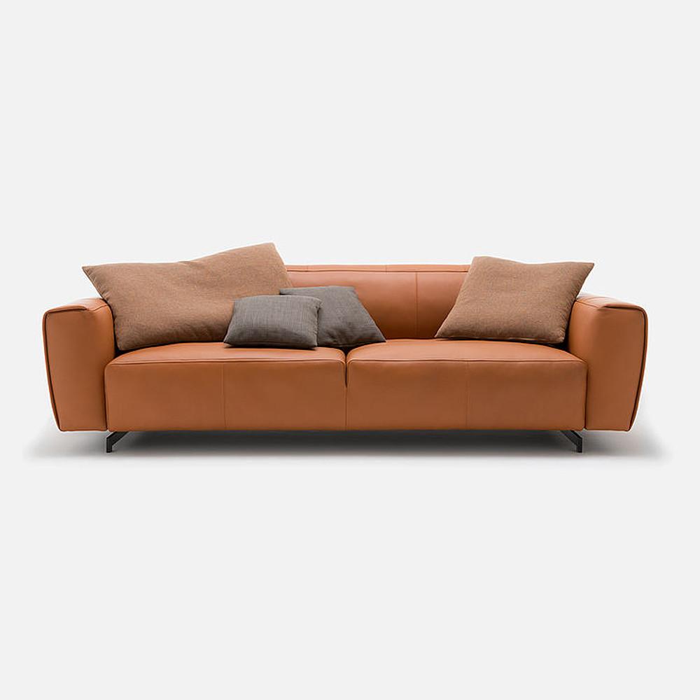 Rolf Benz Teno Sofa