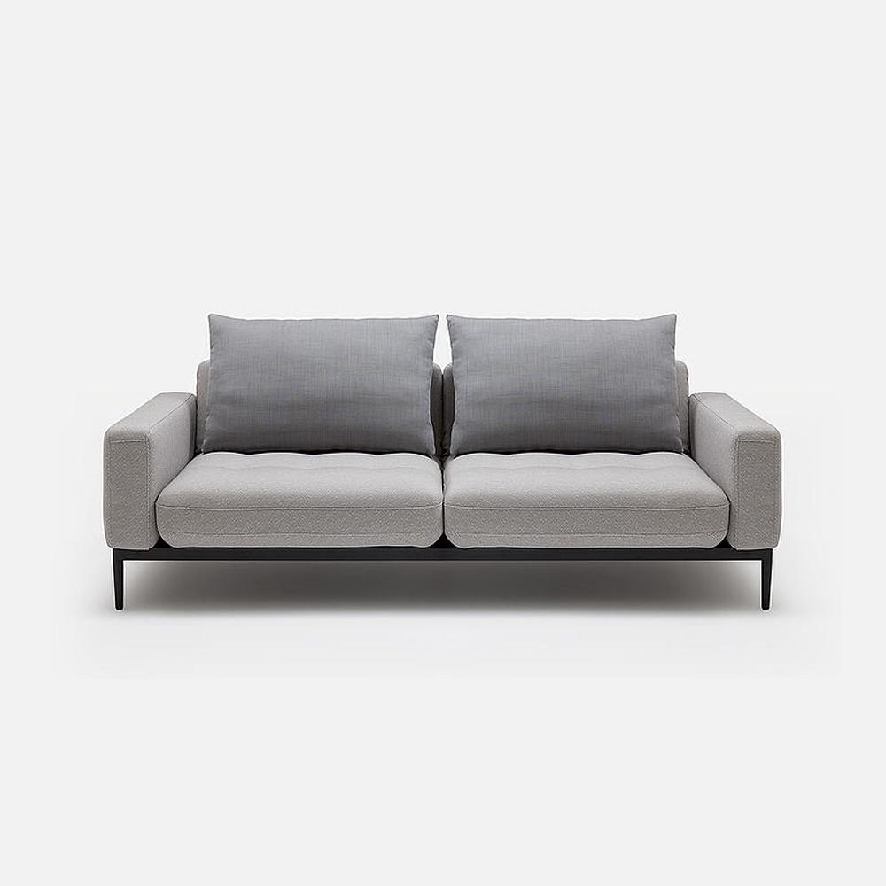 Rolf Benz Tira Sofa