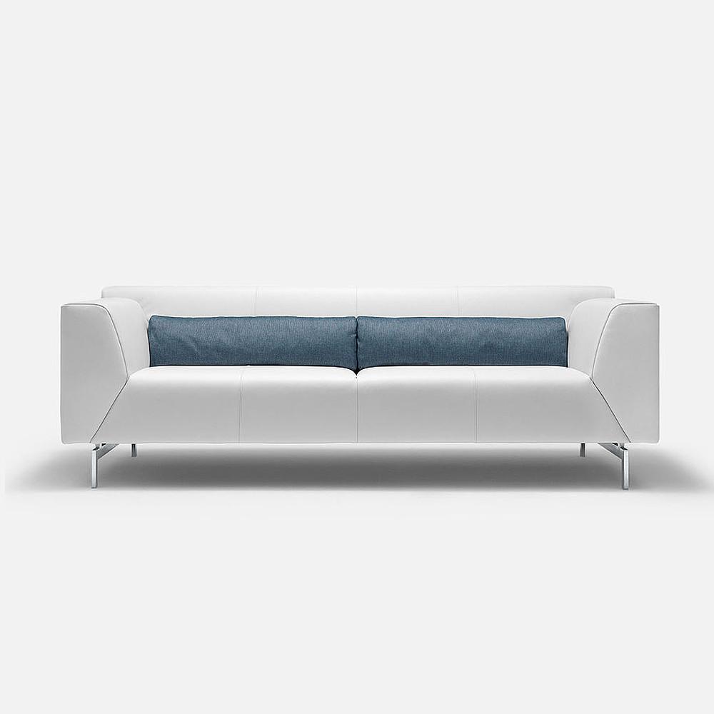 Rolf Benz Linea Sofa