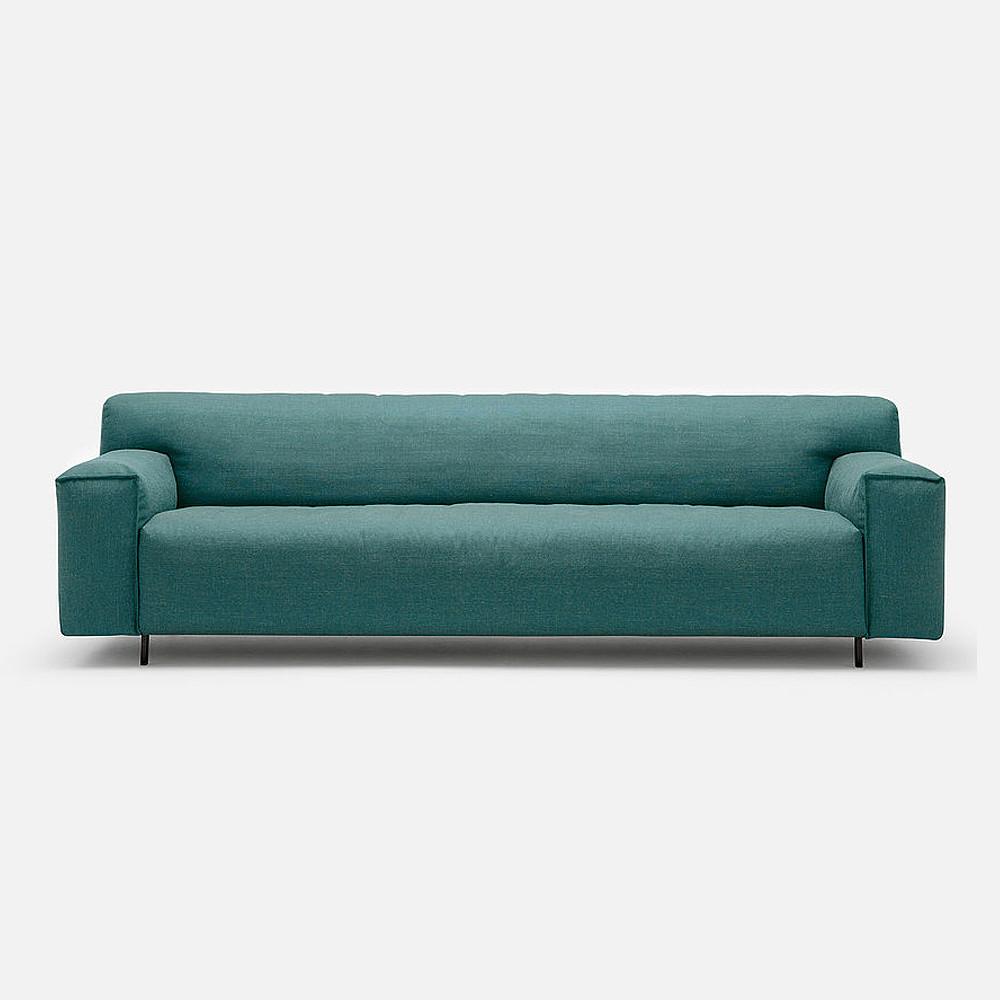Rolf Benz Grata Sofa