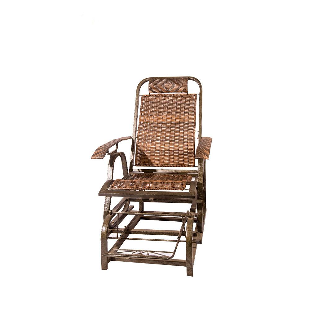 Osla La Siesta Hanging chair