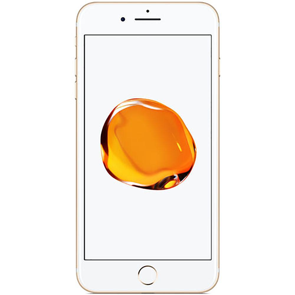 Apple Apple iPhone 7 Plus 128GB Gold
