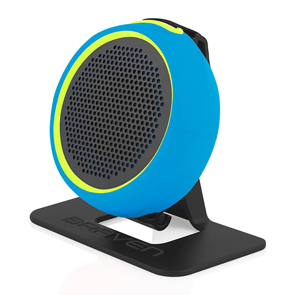 Apple Braven Speaker 105 Energy Blue