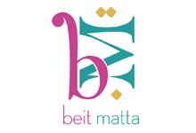 Beit Matta