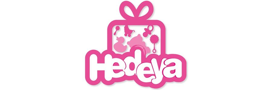 Hedeya - Egypt